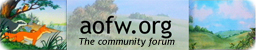 Aofw.Org Forum Index